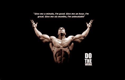 imagenes fitness hd gym wallpaper hd wallpapersafari