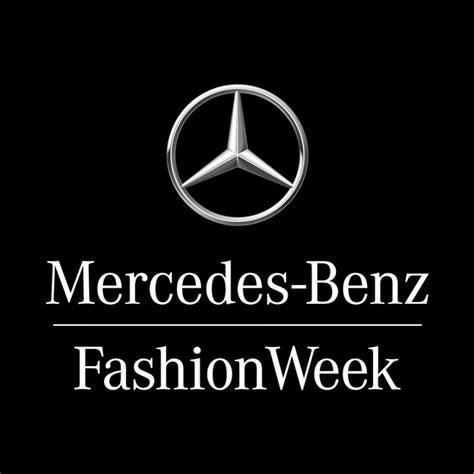 Mercedes Ny Fashion Week by Mercedes Fashion Week