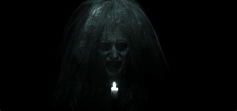 insidious movie ghosts image gallery insidious ghost lady