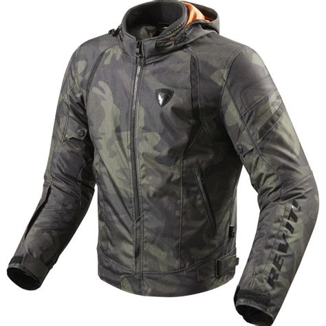 Flare Jacket by Rev It Flare Motorcycle Jacket Jackets Ghostbikes