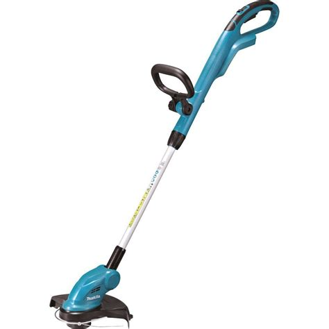 best electric string trimmer the 5 best electric string trimmer reviews 2017