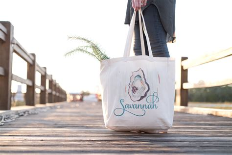 Handmade Bag Company - bag company welcome canvas tote bags brand