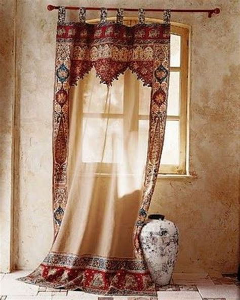 schlaufengardinen kurz gardinen dekorationsvorschl 228 ge tipps und bilder f 252 r ihr