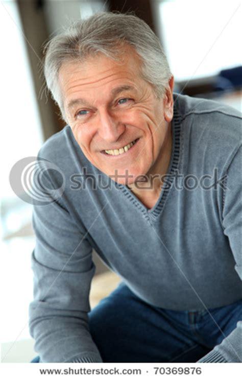 good looking men with grey hair grey haired gay men ideeholsteins com