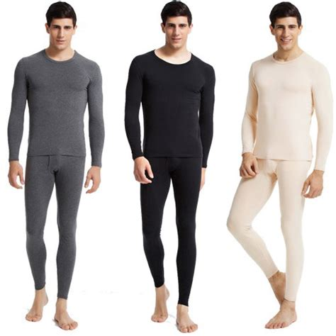 get cozy this winter with thermals trendy
