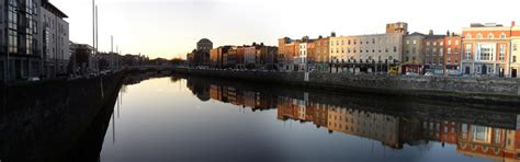 Dublin Appartments by Dublin Apartments Apartments In Dublin For Rent Your