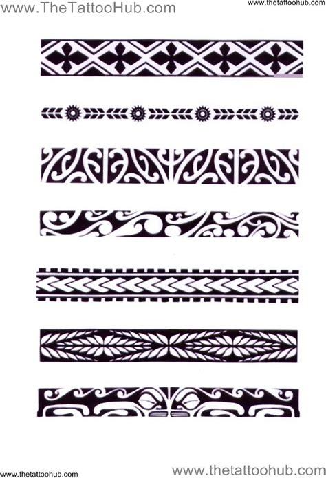 design for meaning padr 245 es da tatuagem maori trevo flechas ra 237 zes m 225 scara