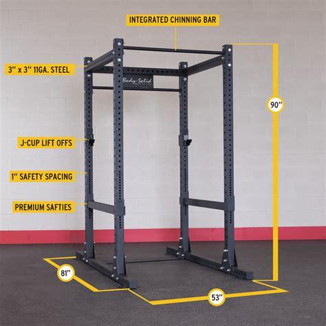 Sale Valeo Knee Wraps Fitness Squat Deadlift Wrap Support solid spr1000 commercial power rack
