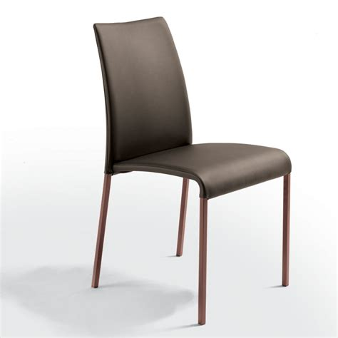 sara upholstered dining chair contemporary dining chairs