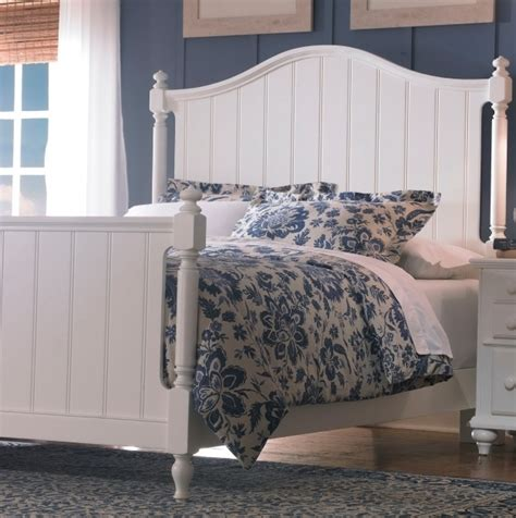cheap king headboards belfast cheap king headboards 67