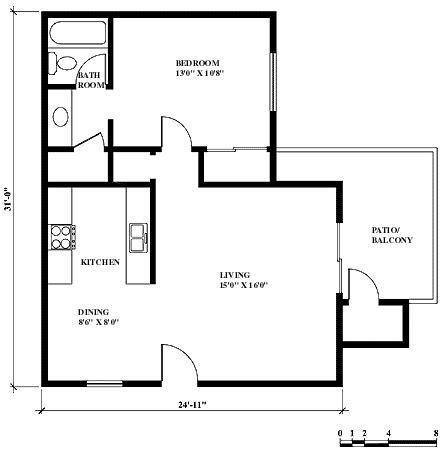 Tennis Club Apartments Floor Plans | tennis club apartments floor plans