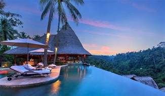 italy luxury hotels the best luxuryaccommodations