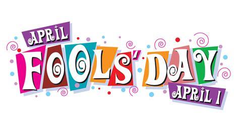 april fools day effort trust