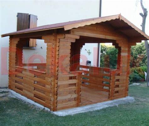 gazebo in legno 3x3 gazebo in legno 3x3 44 mm