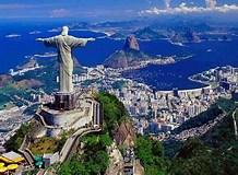 """Результат поиска изображений по запросу """"Бразилия - Германия смотреть"""". Размер: 218 х 160. Источник: www.cargo-ukraine.com"""