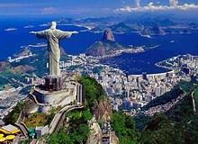 """Результат поиска изображений по запросу """"Бразилия - Замбия смотреть"""". Размер: 220 х 160. Источник: itexsal.com"""