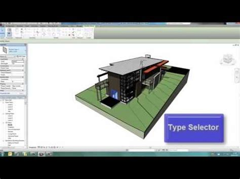 revit tutorial getting started revit video watch hd videos online without registration
