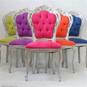 colorful dining chairs pictures photos and images for