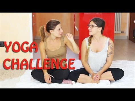 yoga tutorial ita download video the yoga challenge