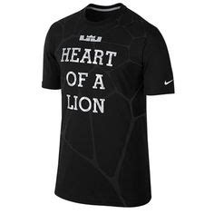 Kaos Tshirt Earned Not Given Nike lebron nike earned not given t shirt 29 99 http