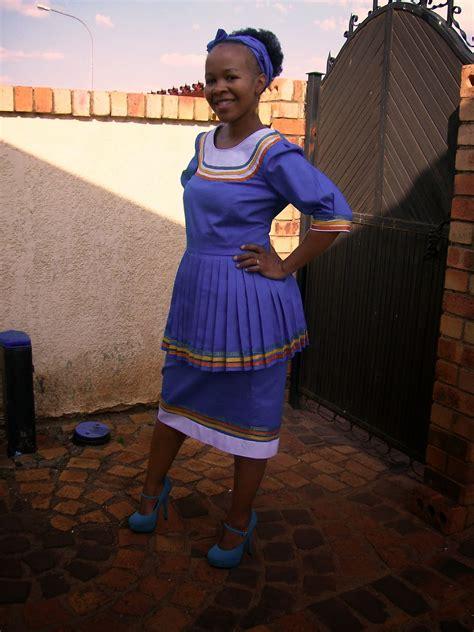 pedi traditional dress sunika ethnics joy studio design gallery best design