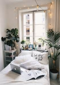 ideas for small bedrooms 25 best ideas about small bedroom designs on pinterest