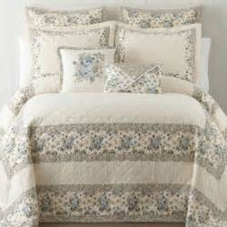 jcpenney bedding clearance jcp home expressions gardenbrook bedspread