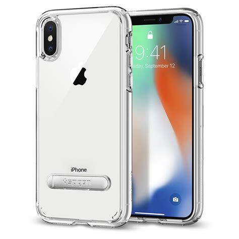iphone x iphone x case ultra hybrid s iphone x apple iphone