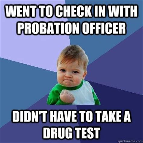How Does It Take To Become A Probation Officer by 17 Best Ideas About Probation Officer On