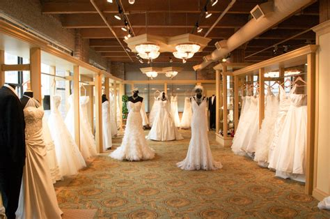 house of brides chicago house of brides couture ogłoszenia wesele w chicago