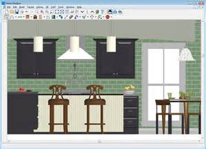 free home elevation design software 301 moved permanently