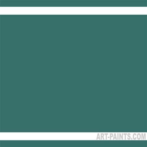 celadon stains ceramic porcelain paints c 006 201