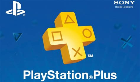 Barnes Online Ps4 Online Multiplayer Will Require A Playstation Plus