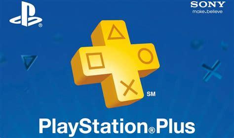 playstation plus wann neue spiele playstation plus gratis f 195 188 r oktober 2015 stehen