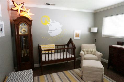 neverland themed bedroom gender neutral neverland nursery project nursery
