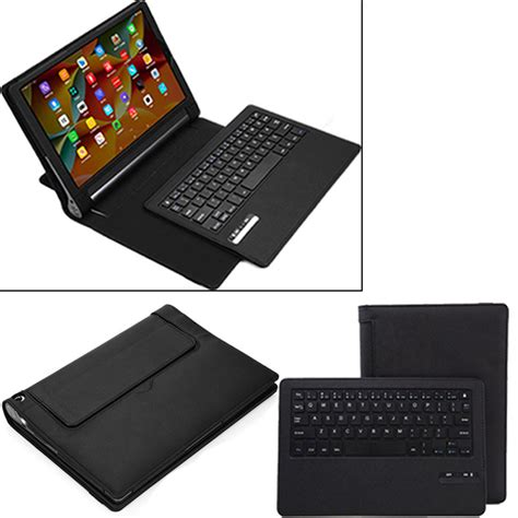 Tablet Mito Plus Keyboard aliexpress buy tablet business portable