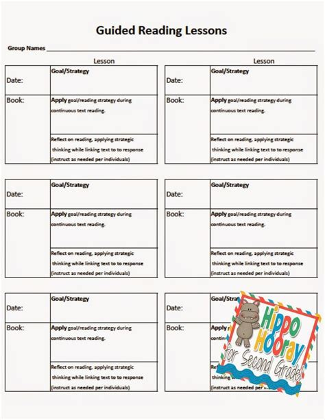best 25 reading lesson plans ideas on pinterest guided