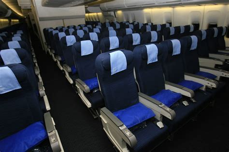 airline seats recline latest today all the latest news of today from us