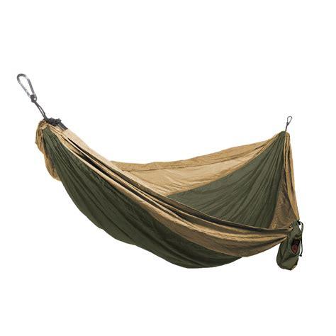 Grand Trunk Hammock Grand Trunk Parachute Single Hammock My Cooling Store