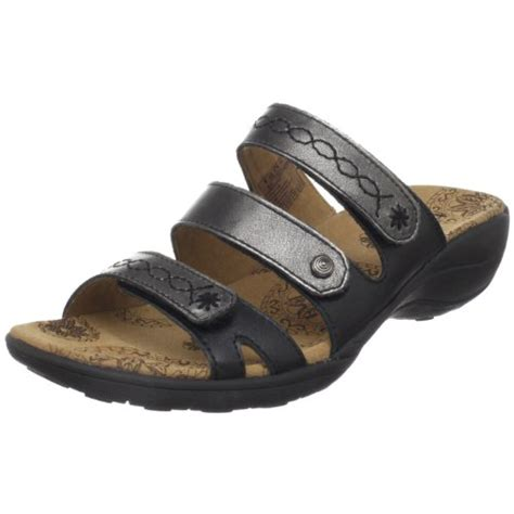 sandals with arch support book of womens sandals with arch support in singapore