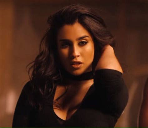 Lauren Jauregui Work From Home Music Video Makeup