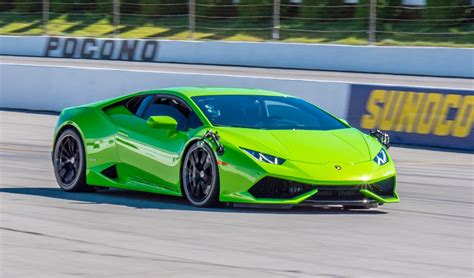 lamborghini race cars world record 2015 underground racing lamborghini huracan