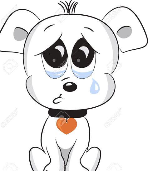 imagenes tristeza de amor animadas imagenes de caricaturas tristes en 4 fotos de personajes
