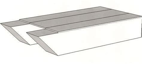 cardboard boat challenge instructions 8 best cardboard boat challenge ideas images on pinterest