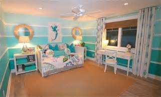 lovely Turquoise And White Bedroom Ideas #4: stylist-ideas-beach-themed-bedroom-ideas-beach-theme-bedroom-800x484.jpg