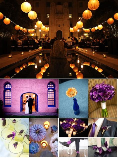 tangled theme prom 275 best rapunzel tangled birthday party ideas images on