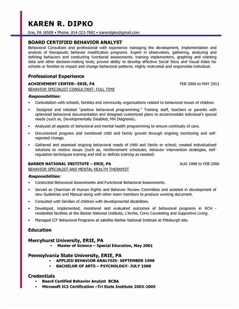 Sle Resume For Engineering College Lecturer 28 college lecturer resume sle enernovva org