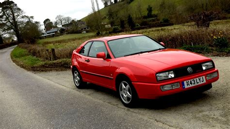 volkswagen corrado vw corrado www imgkid com the image kid has it