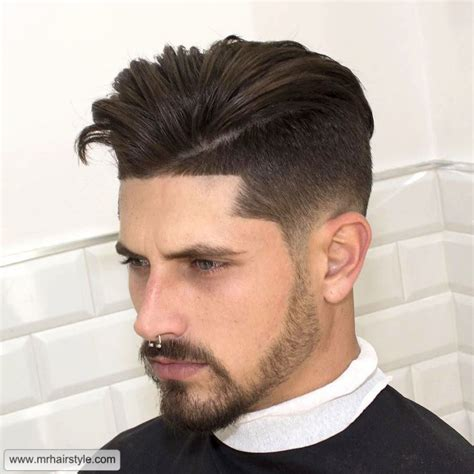 hear style new hear style for man hairstyle hits pictures