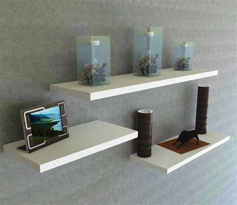 imagenes repisas minimalistas repisas flotantes de melamina s 19 99 en mercado libre